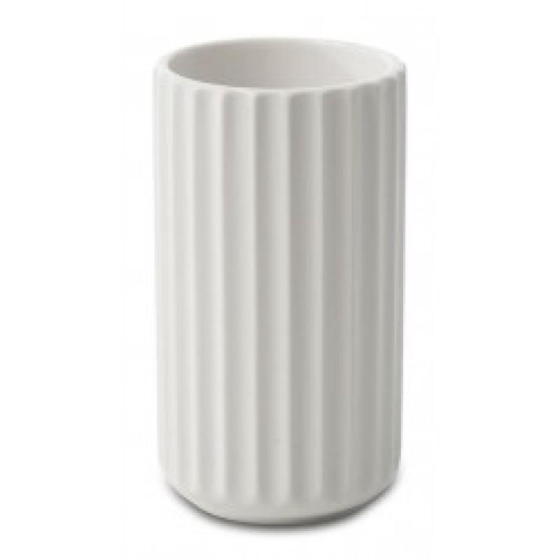 Lyngby vaser.jpg